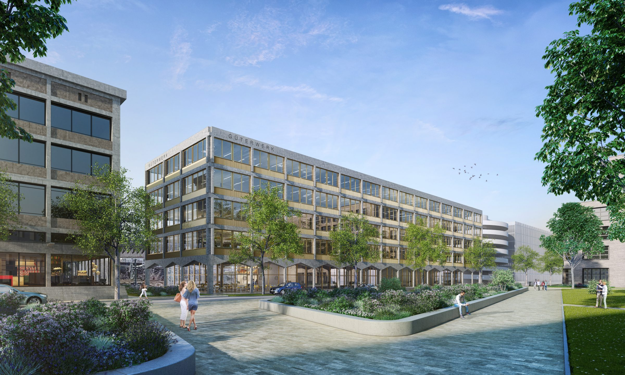 Baum-Kappler-Architekten-G%C3%BCterwerk-A01-2400x1442.jpg